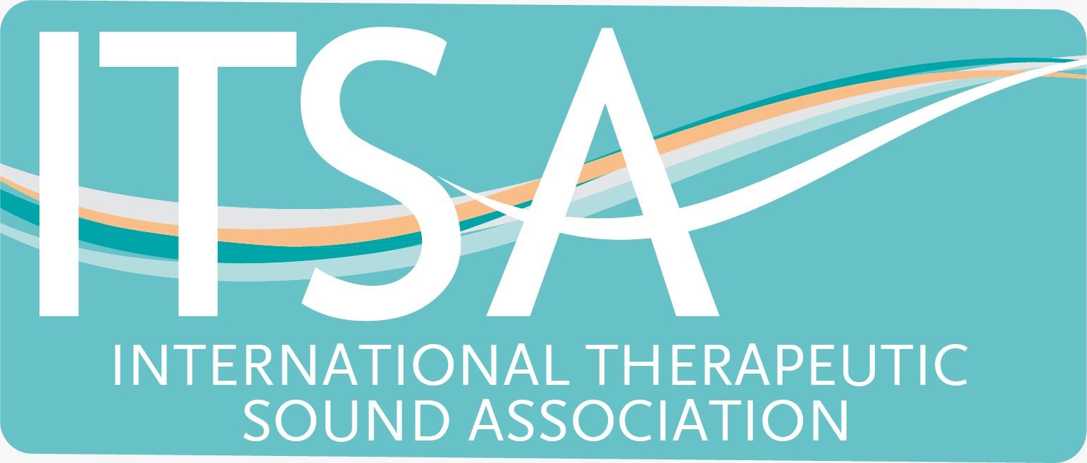Therapeutic Sound Association